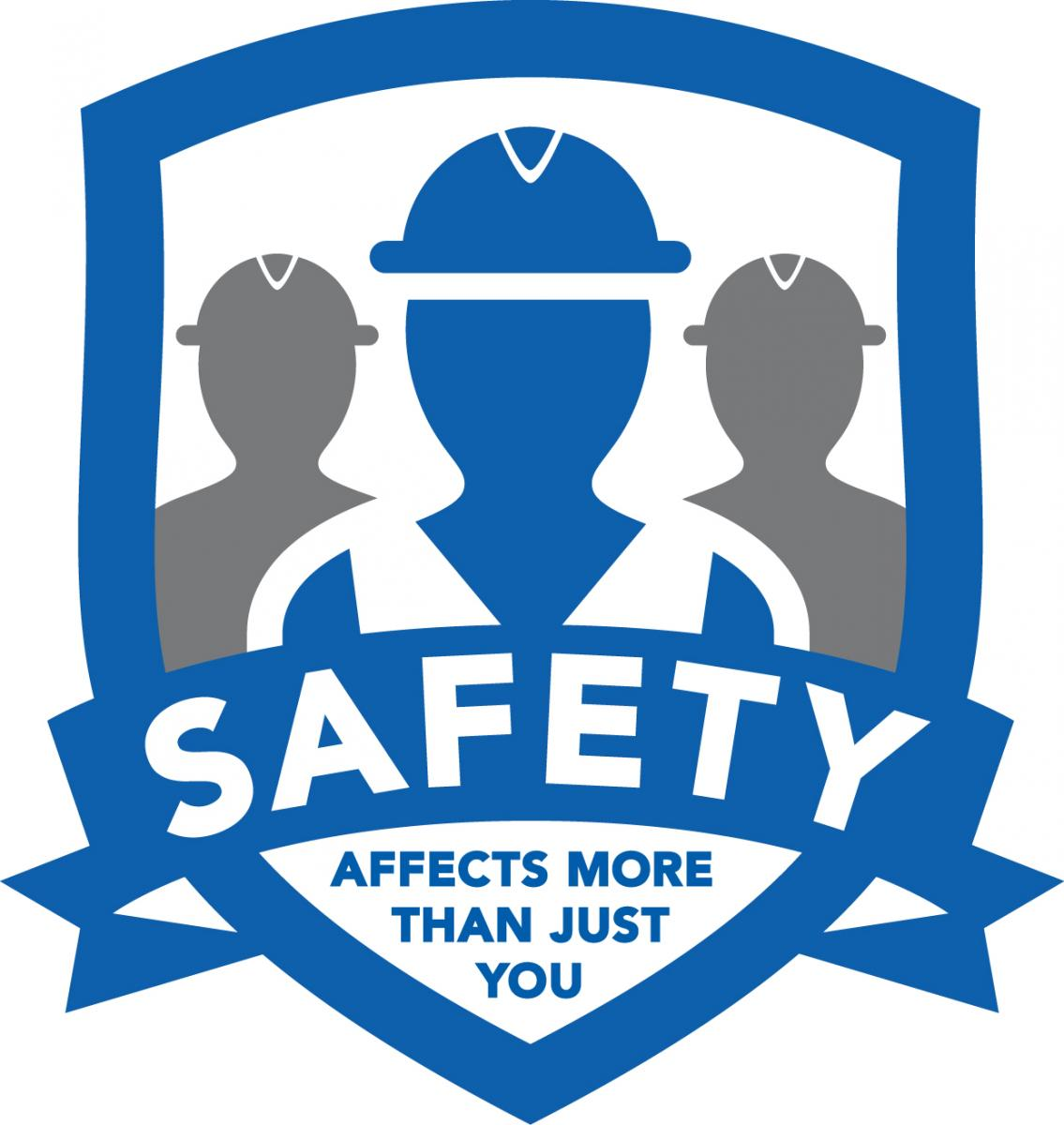 SAFETY | Countywide Mechanical Systems